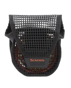 Simms Bounty Hunter Mesh Hjul taske - Medium