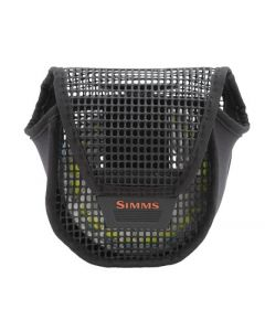 Simms Bounty Hunter Mesh Hjul taske - Large
