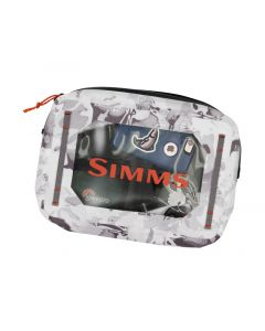 Simms Dry Creek Gear Pouch - 4L