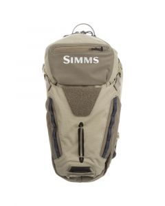 Simms Freestone Tactical Sling Pack - Tan