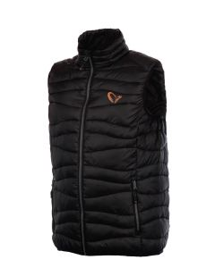 "Savage Gear ""Simply Savage"" Lite Vest"