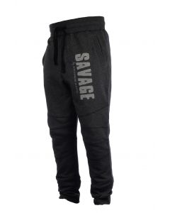 Savage Gear Simply Savage Urban Joggers