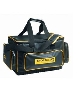 Sportex Carryall bag