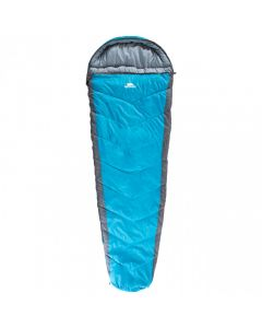 Trespass Doze 3 Season Kingfisher - Sovepose