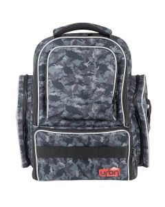 Berkley Urban Back Pack