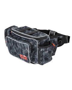 Berkley Urban Hip Bag