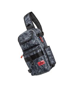 Berkley Urban Sling Body Bag