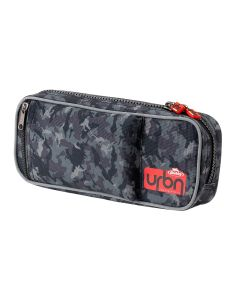 Berkley Urban Utility Waist bag