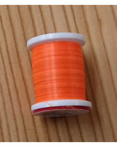 Lead wire 0.015