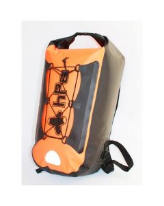 HPA Day Backpack 25 L - Orange