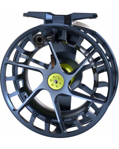 Lamson Speedster S-Series Midnight - Fluehjul