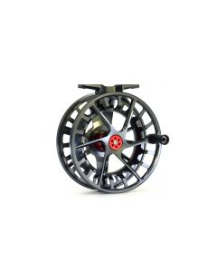 Waterworks Lamson Speedster Dark Smoke