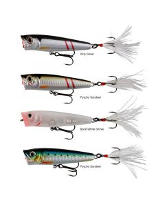 Savage Gear Pop Prey 66 6.6cm-7g