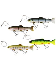 Westin Tommy The Trout - Inline - 90g