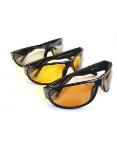 Xstream Solbriller Polarized - Shade